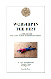 Med_Worship In The Dirt_Cvr
